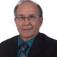 James Barnett Sr. OD